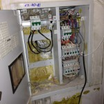 Электрика любые виды услуг