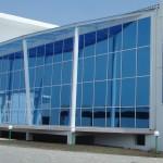 Монтаж пластиковых окон в Сургуте